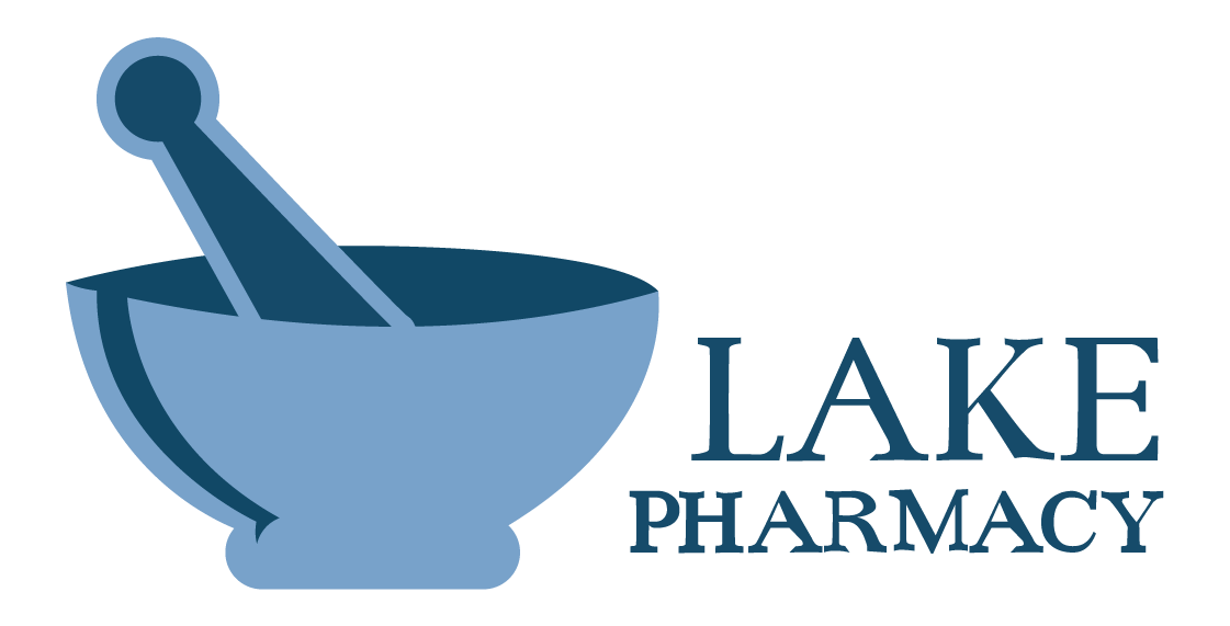 RI - Lake Pharmacy