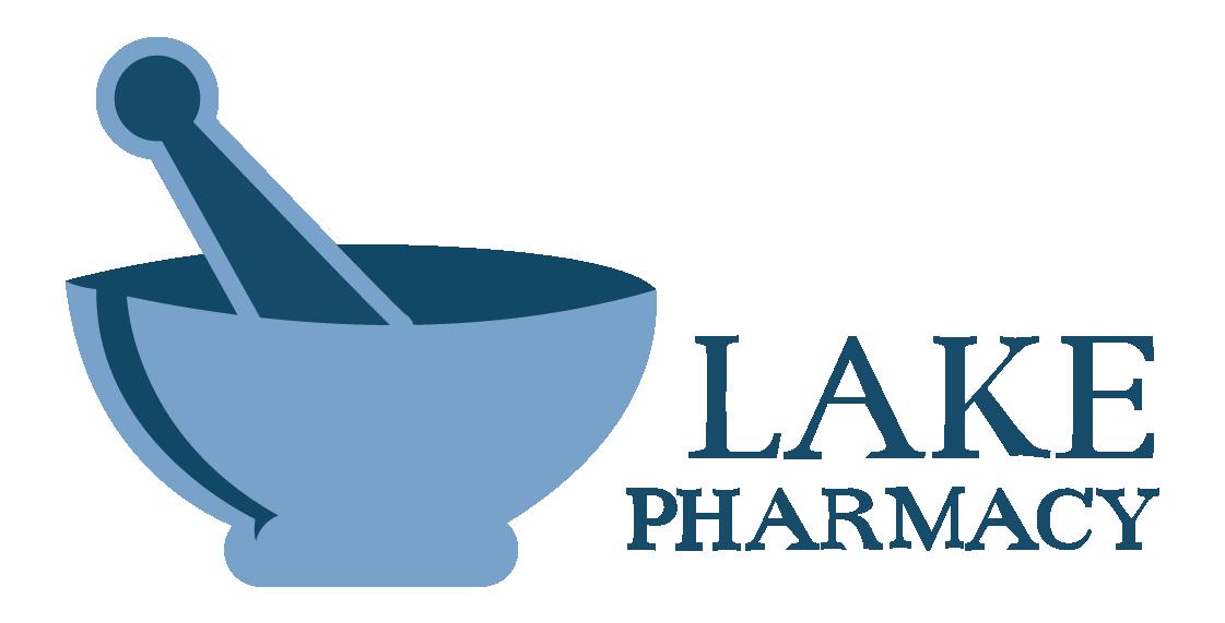 RI - Lake Pharmacy