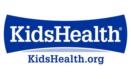 kidshealth.jpg