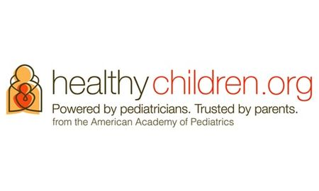 healthychildren.jpg