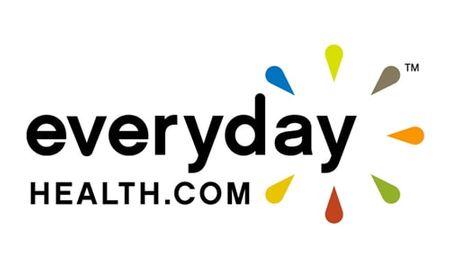 everydayhealth.jpg