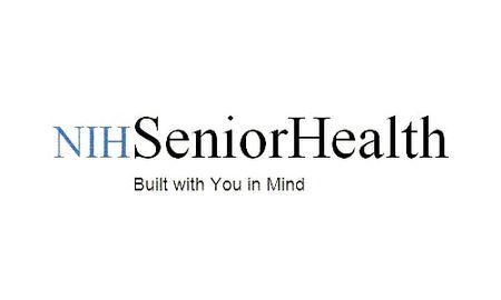 seniorhealth.jpg