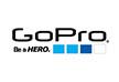GoPro_Logo_For_White-site.jpg