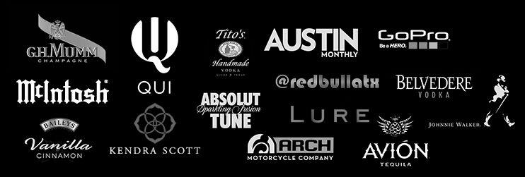 all-blu-sponsor-logosBW.jpg