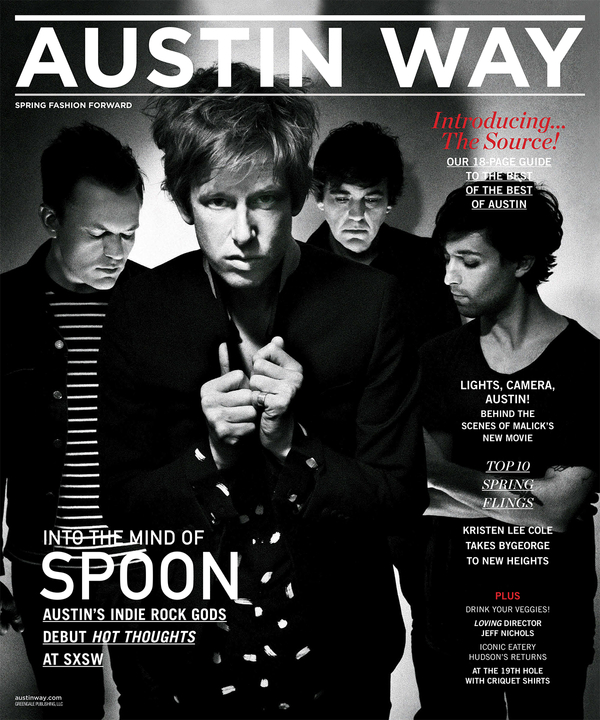 Austin Way  2017  Issue 1  Spring  Spoon_selected-pages (3)-1.jpg