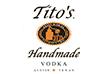 titos-site.jpg