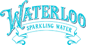 waterloologo-1502139531668-null-HR.png