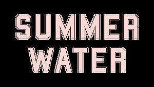 SummerWater-logo-pink.png