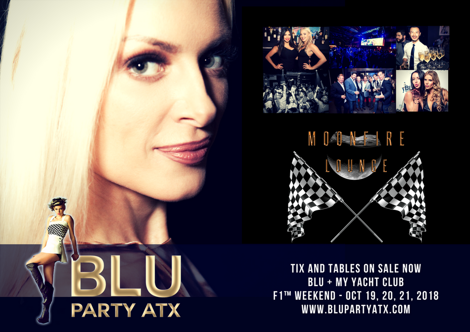 Blu Website.png