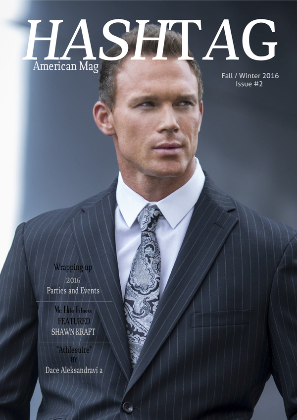Hashtag+American+Mag+End+of+the+Year+%232-1.jpg