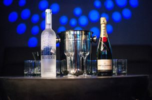 Blu-2107-Bottles-sm.jpg
