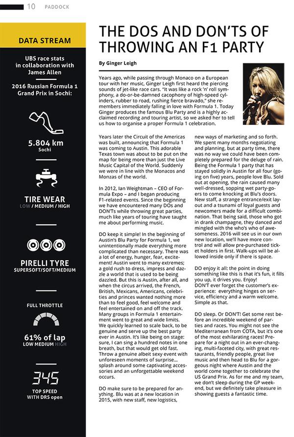 083_Paddockmagazine_web-10.jpg