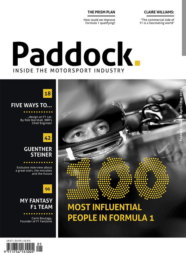 083_Paddockmagazine_web-1.jpg