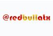 video-redbullatx-1.jpg