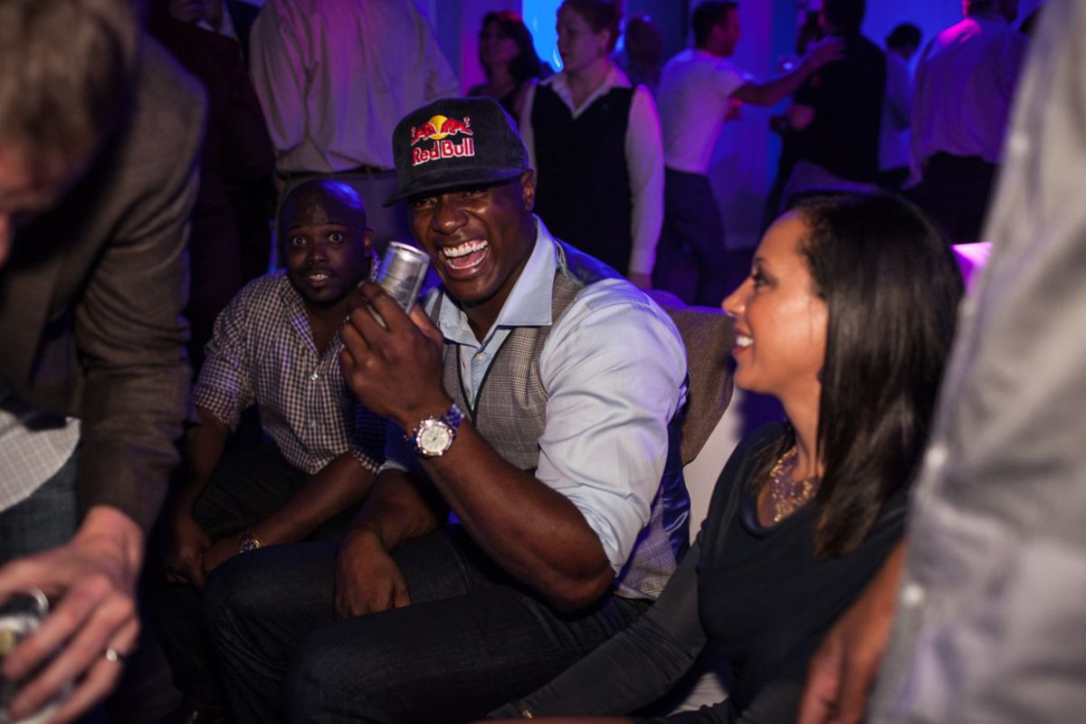 demarcus-ware-f1-party-at-the-w-hotel.jpg