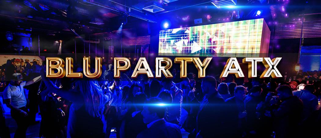 Blu Party ATX