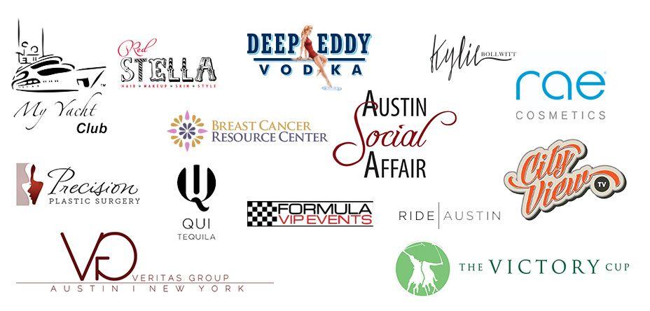 2016-sponsor-logos.jpg