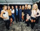 Ian with the Dallas Cowboy Cheerleaders_Blu Party_2018_Moonfire.JPG