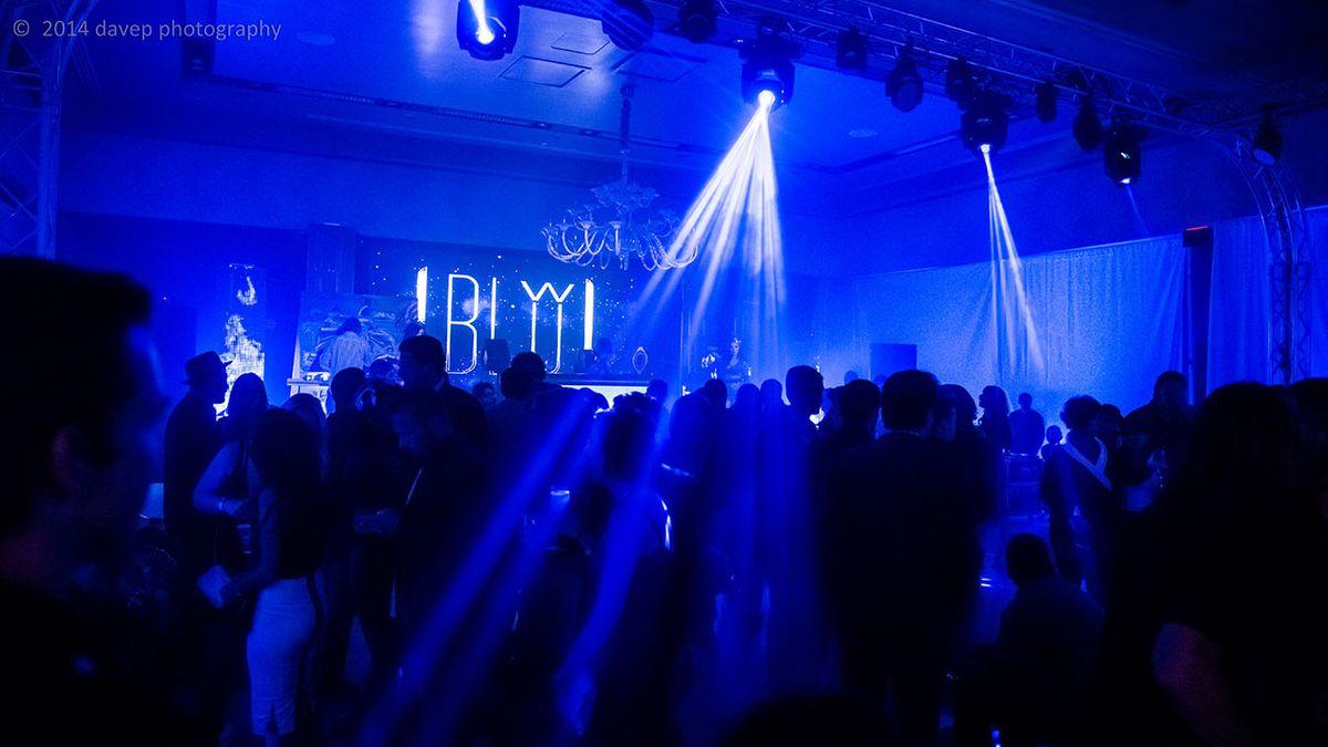 blu-banner-96dpi.jpg