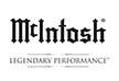 McIntosh Logo for site.jpg