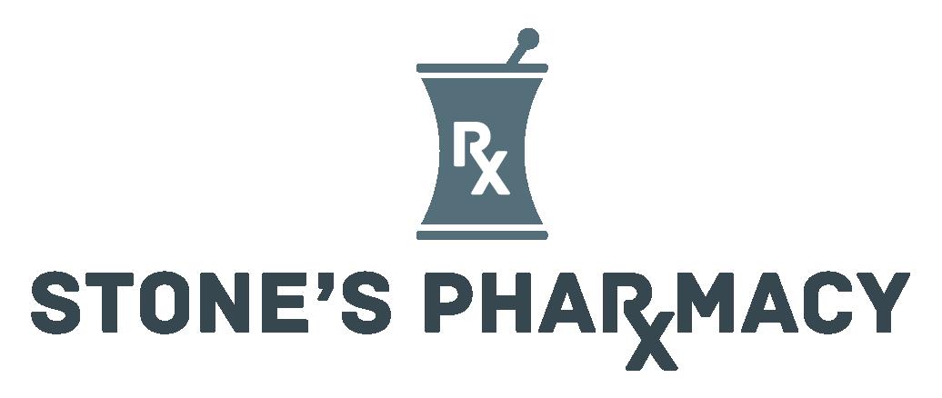 Stone's Pharmacy