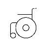 Wheelchair_alpha_evenbigger copy.png
