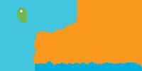 stander-logo-200.png