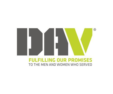 DAV-logo-md.jpg