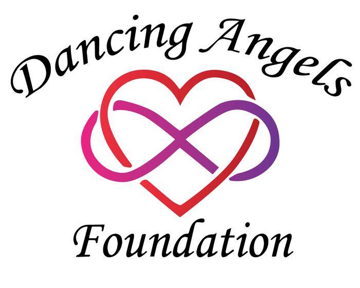dancing-angels.jpg