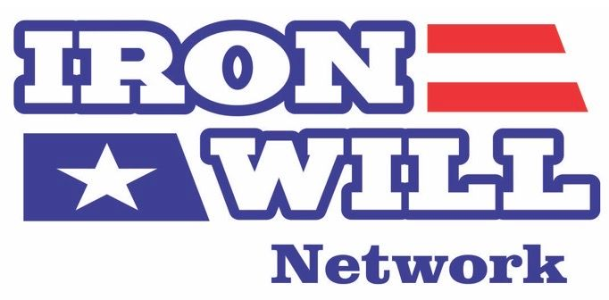 WagTree ~IRON WILL Network
