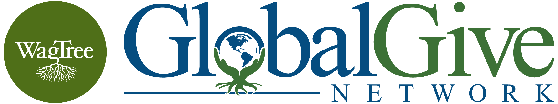 WagTree Global Give Network