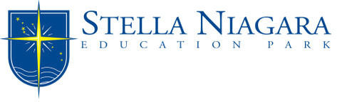 Stella Niagara_Text & Sheild (2).jpg