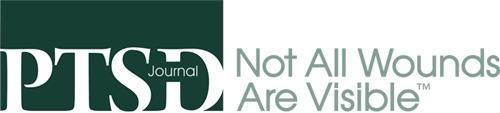 logo-newspro3.jpg