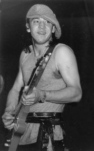 Stevie-Ray600-187x300.jpg