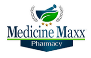 Medicine Maxx