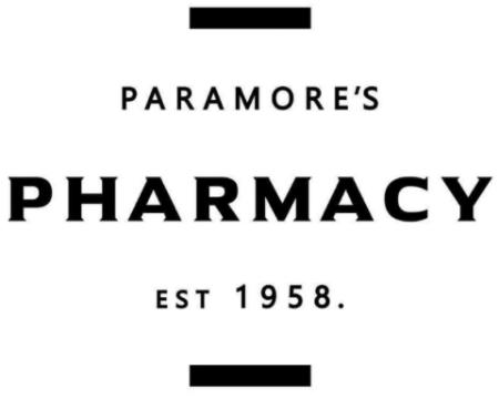 Paramore's Pharmacy