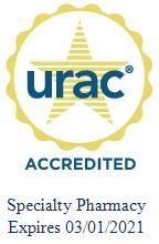 AccreditationSeal Oakland.jpg