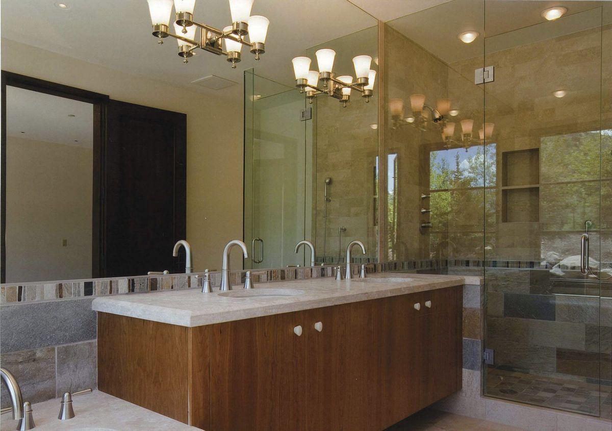 Master-Bath-2000x1408.jpg