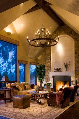 Aspen-East-Living-Room.jpg