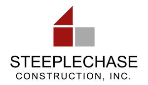 Steeplechase Construction