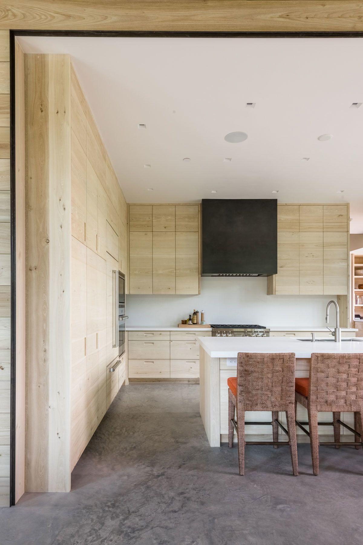 Red-Butte-Kitchen.jpg