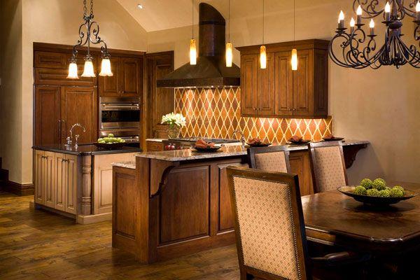 Aspen-East-Kitchen.jpg