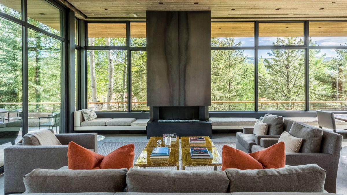 Red-Butte-living-room-slideshow-a.jpg