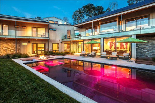 Aspen+Starwood+House+sm.jpg