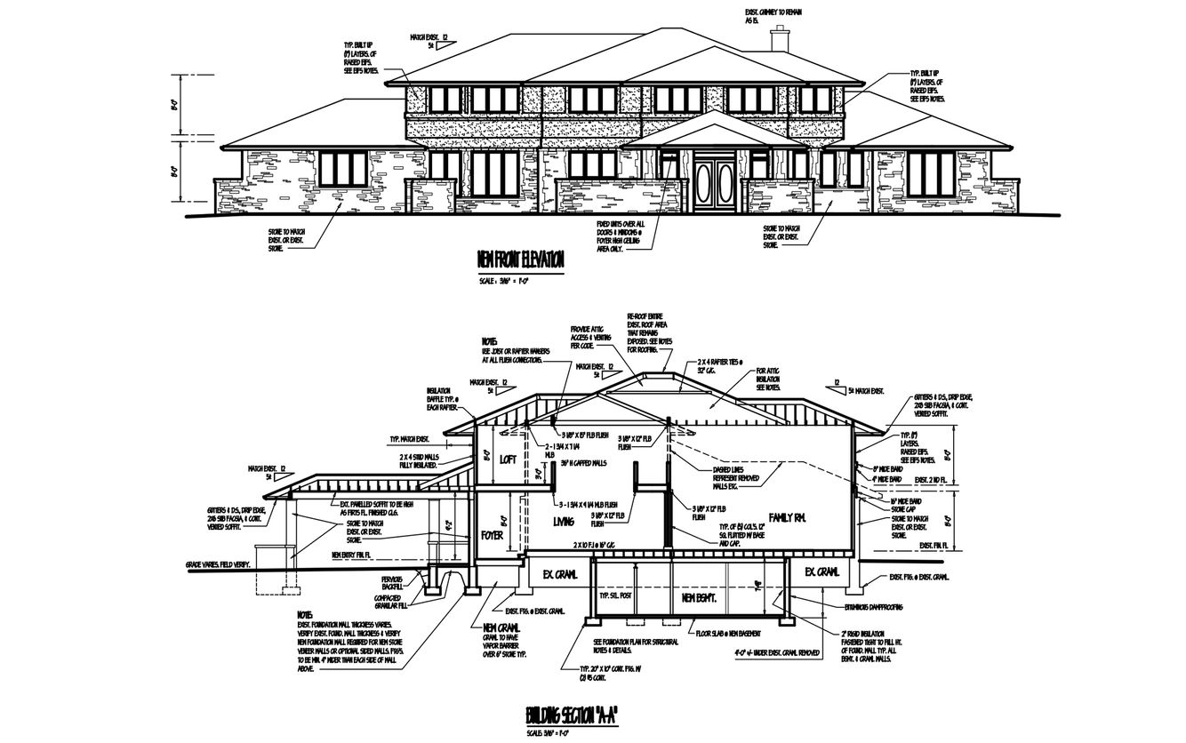 architecture-blueprint-3.jpg
