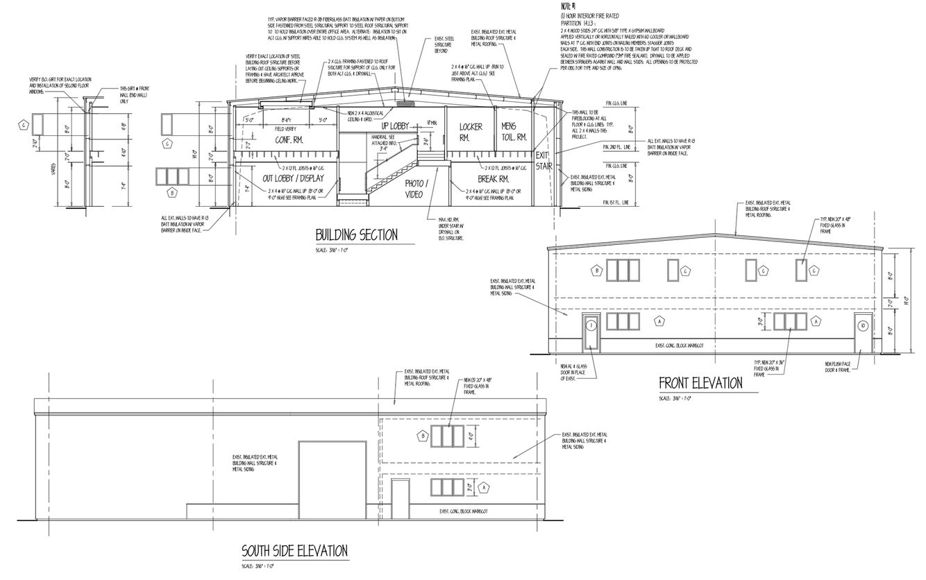 architecture-blueprint-2.jpg