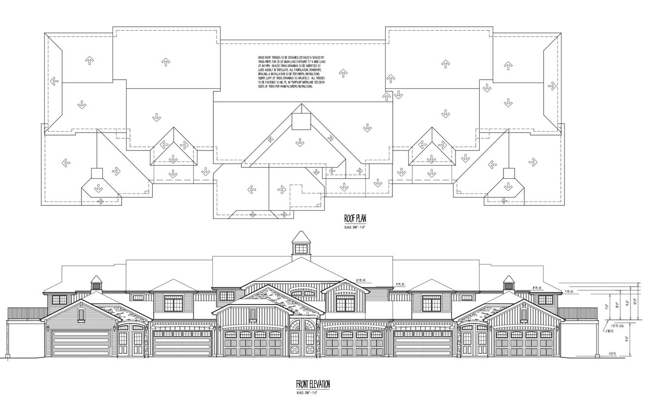 architecture-blueprint-1.jpg
