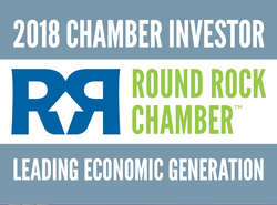 RR Chamber 2018-Web-Sticker.png