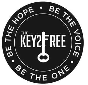 Key2FreeLogo.JPG