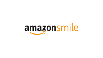 AmazonSmile Logo for Website.png